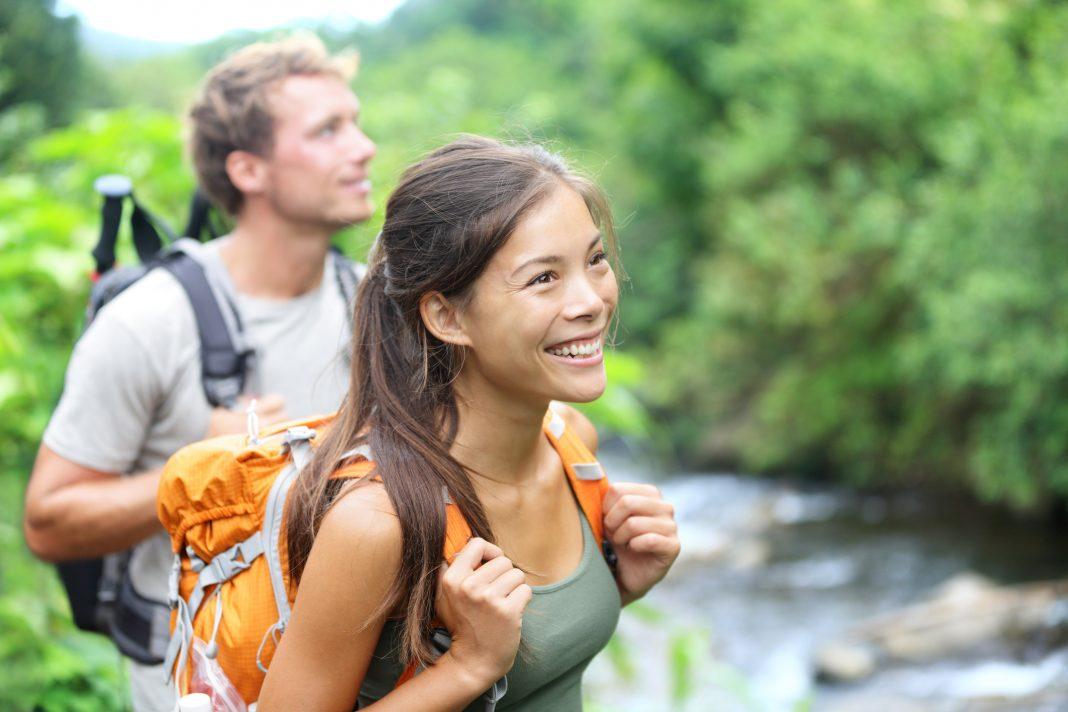 billigere backpacking