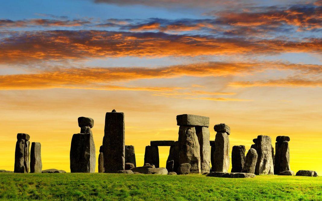 10 gratis opplevelser i Storbritannia